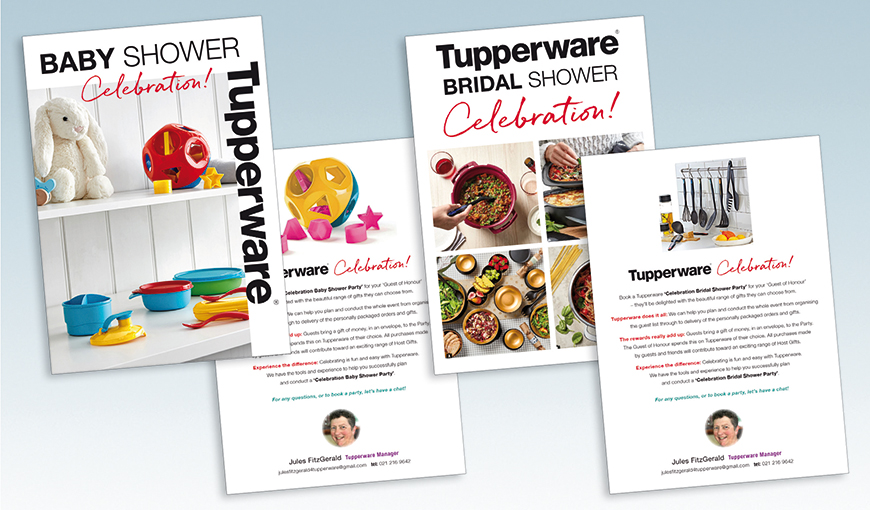 webpage images banner tupperware 870x510px2